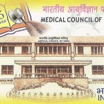 medical-council-of-india