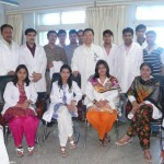 Indian-MBBS-students-in-China1