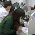 Medical-Education-in-China
