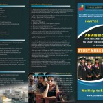MBBS-Admission-in-China-Seminars