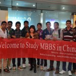 Welcome-to-study-MBBS-in-China