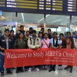 Indian-Tamil-Students-MBBS-in-China1