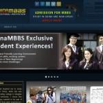 MBBS-seats-2013-semester