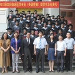 Medical-seats-to-study-MBBS-in-China
