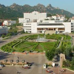 Qingdao-University-Indian-students-for-MBBS-in-China
