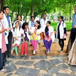 China-MBBS-top-destination-to-study-abroad