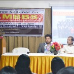 Delhi-Seminars-for-MBBS-in-China
