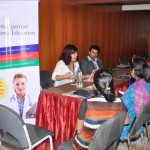 Study-MBBS-in-China