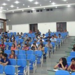 CMEI-Indian-students-in-China-MBBS