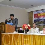 MBBS-in-China-Seminars-in-Trivandrum-India