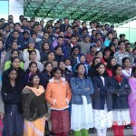 Indian-students-in-China-studying-medicine