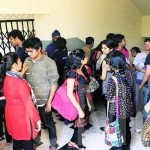 MBBS-seats-in-China-for-Indian-students-CMEI