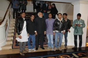 Narendra-Modi-meet-Indian-students-MBBS-China