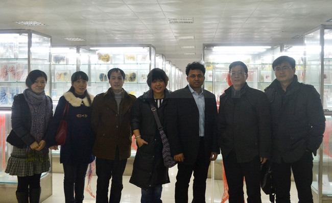 CMEI-delegates-MBBS-in-China