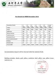 Fee-Details-for-MBBS-November-2014