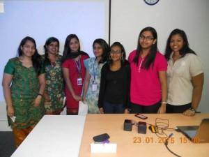 MBBS-January-Seminars