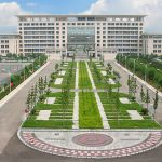 2017-2018 New list of China Medical Universities admitting Indian Students for MBBS