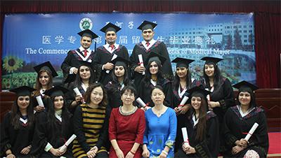 Csu study abroad programs
