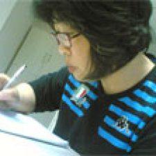 Susan Yan