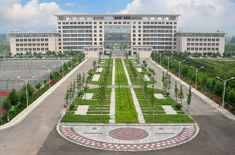 Image result for medical colleges in china