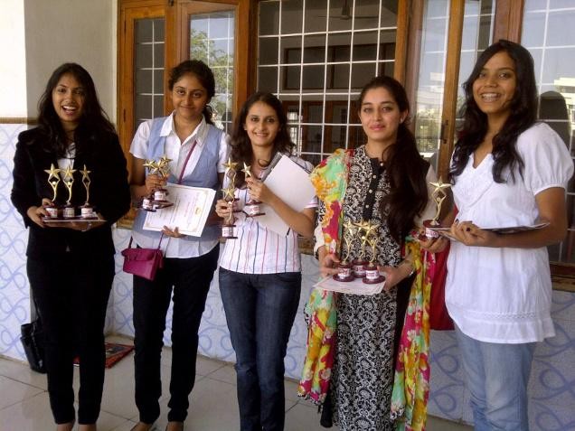 Study in China Scholarship MBBS Program for Indian students