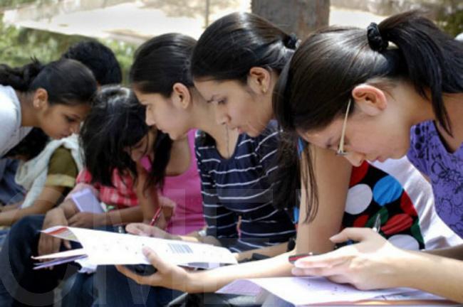 More India, Pakistan, Bangladesh students looking to study