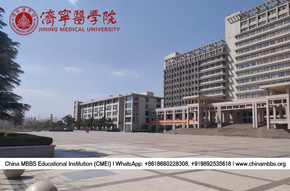 University of Queensland Medical School - Study in Australia
